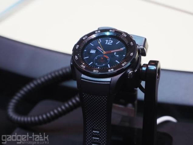 Huawei-watch2 (1)