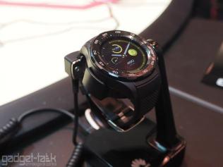 Huawei-watch2 (4)