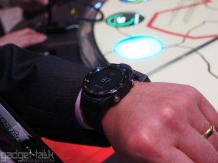 Huawei-watch2 (8)