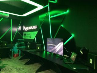 lansare-nvidia-gtx-1080-ti (4)
