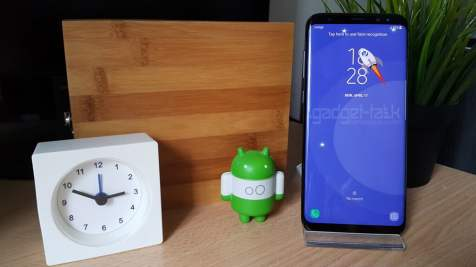 Galaxy-S8-Review-SM-G955F (1)