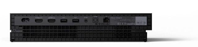 xbox-one-x-porturi