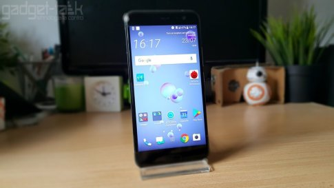 HTC-U11-Review (10)