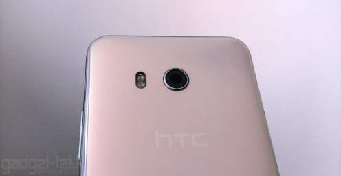 HTC-U11-Review (20)