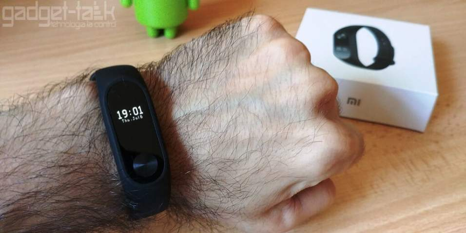 Xiaomi-Mi-Band2-Review (11)