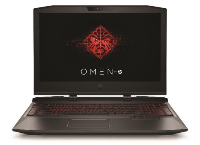 Pretul laptopului HP Omen X