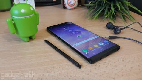 Galaxy-Note8-Review (7)