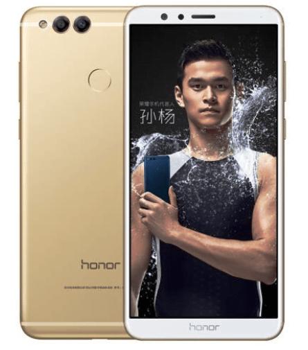 huawei-honor-7x (2)