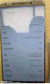 huawei-mate10 (4)