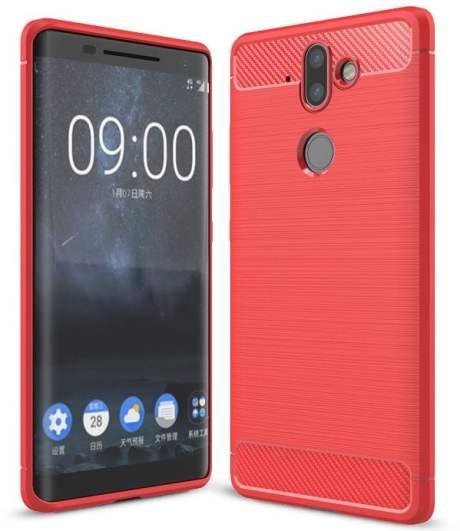 Lansarea telefonului Nokia 9
