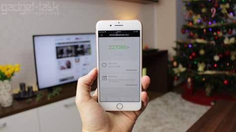 Recenzia-telefonului-Apple-iPhone-8-Plus (13)