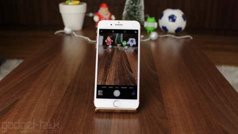 Recenzia-telefonului-Apple-iPhone-8-Plus (19)