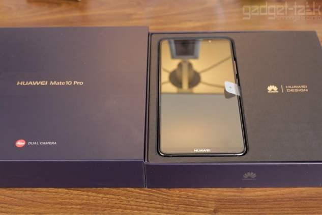Recenzia-telefonului-Huawei-Mate10-Pro (1)