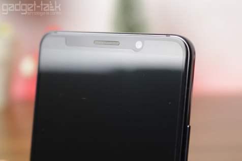 Recenzia-telefonului-Huawei-Mate10-Pro (15)