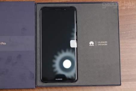 Recenzia-telefonului-Huawei-Mate10-Pro (3)