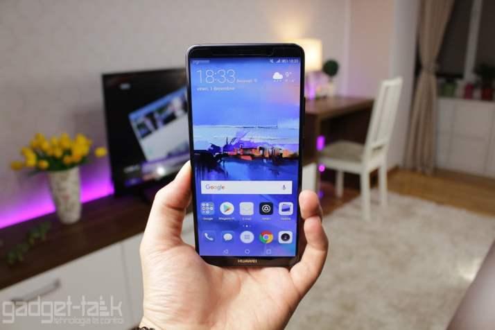 Recenzia-telefonului-Huawei-Mate10-Pro (51)