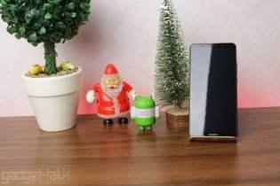 Recenzia-telefonului-Huawei-Mate10-Pro (7)