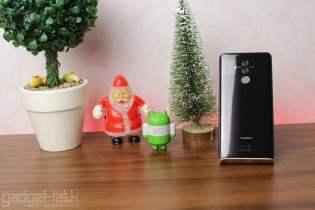 Recenzia-telefonului-Huawei-Mate10-Pro (8)