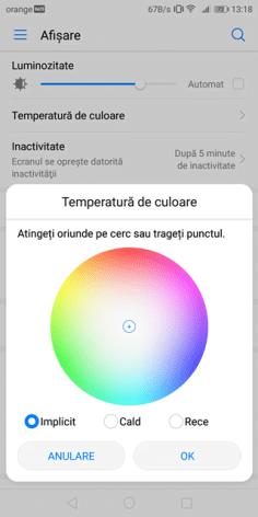 Screenshot_20171210-131857
