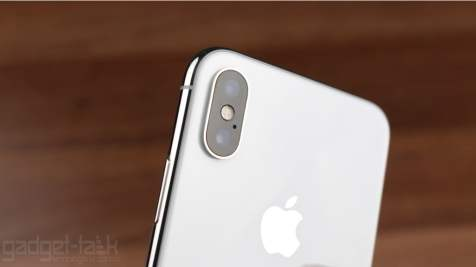 recenzia-telefonului-apple-iphone-x (18)