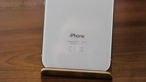 recenzia-telefonului-apple-iphone-x (23)