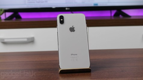 recenzia-telefonului-apple-iphone-x (28)