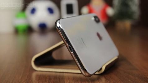 recenzia-telefonului-apple-iphone-x (29)