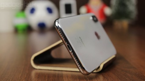 recenzia-telefonului-apple-iphone-x (29)