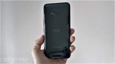 recenzia-telefonului-htc-u11-life (1)