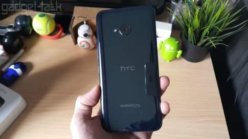 recenzia-telefonului-htc-u11-life (2)