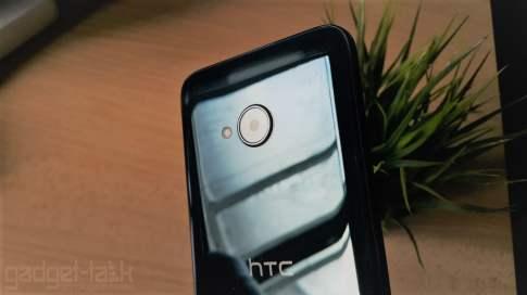 recenzia-telefonului-htc-u11-life (3)