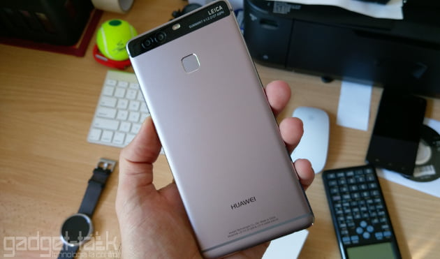 Telefoanele Huawei care primesc actualizare Oreo