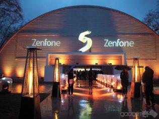 aSUS-lanseaza-telefoanele-zenfone5 (13)