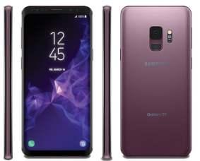 galaxy-s9-lilac