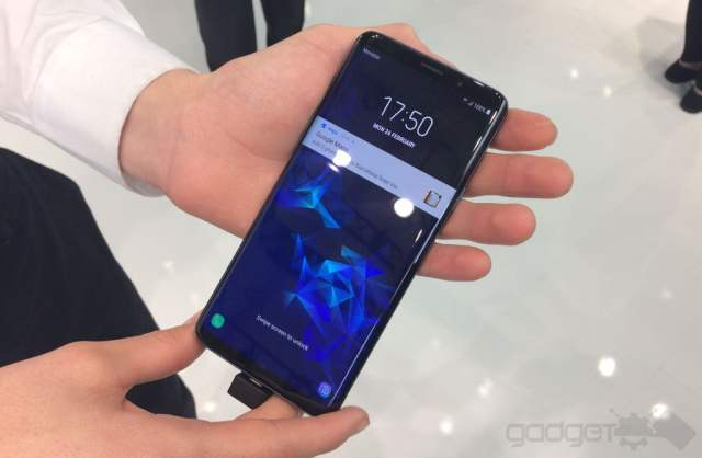 pretul-telefoanelor-galaxy-s9-0 (1)