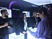 Samsung-Romania-lanseaza-telefoanele-Galaxy-S9 (2)