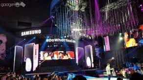Samsung-Romania-lanseaza-telefoanele-Galaxy-S9 (8)