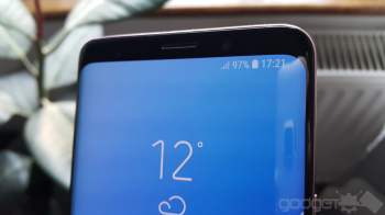 Samsung-galaxy-s9-review (13)
