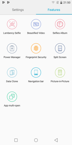 allview-v3-viper-review-screenshot (10)
