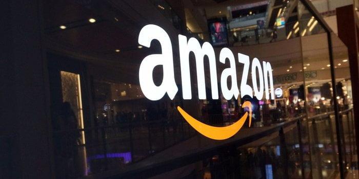 Inaugurarea Centrului de Dezvoltare Amazon