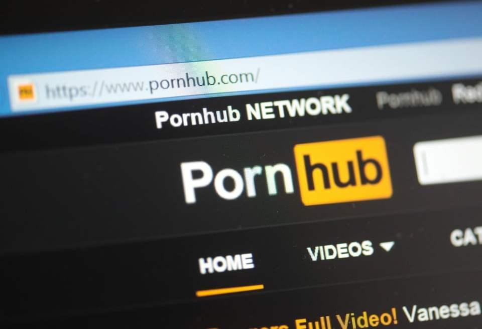 Pornhub accepta plata in crypto moneda