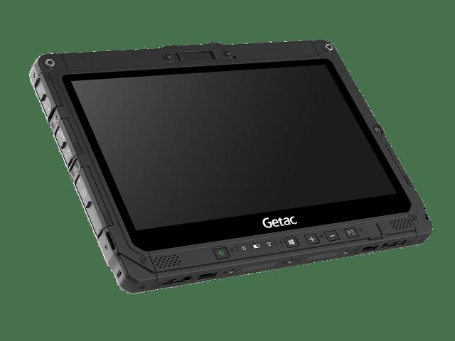 Tableta Getac K120
