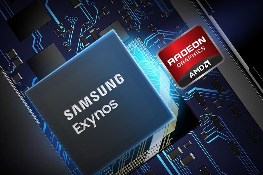 tehnologie grafica AMD Radeon