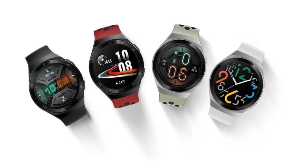 Huawei-Watch-GT 2e