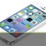 iOS7は醜すぎると思わないか
