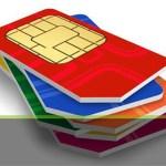 【MVNO】格安データSIM、SMS機能&月1500円前後の争い激化