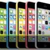 iPhone 5cの予約にものすごい行列ができていた件!!!乗るしかない、このビッグウェーブに!