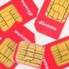 MVNO契約数は1375万件、うち「SIMカード型」はシェア10%の138万件