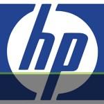 あのHPの社名は…なんとヒューレットさんとパッカードさんがコインを投げて決めた