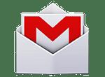 「Gmailにだまされるな」、Microsoftがネガティブキャンペーン開始